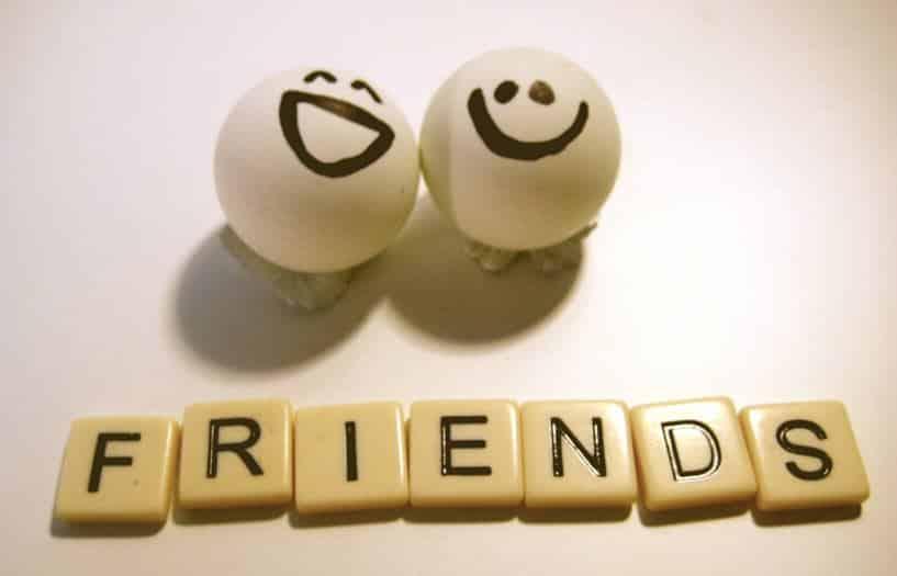 4 Contoh Memo dalam Bahasa Inggris untuk Teman