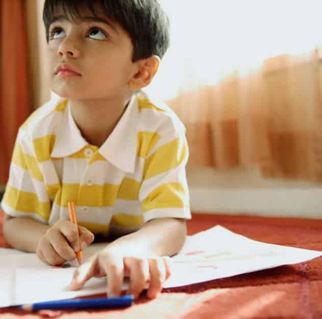 Latihan UN Bahasa Inggris SD dan Kunci Jawaban