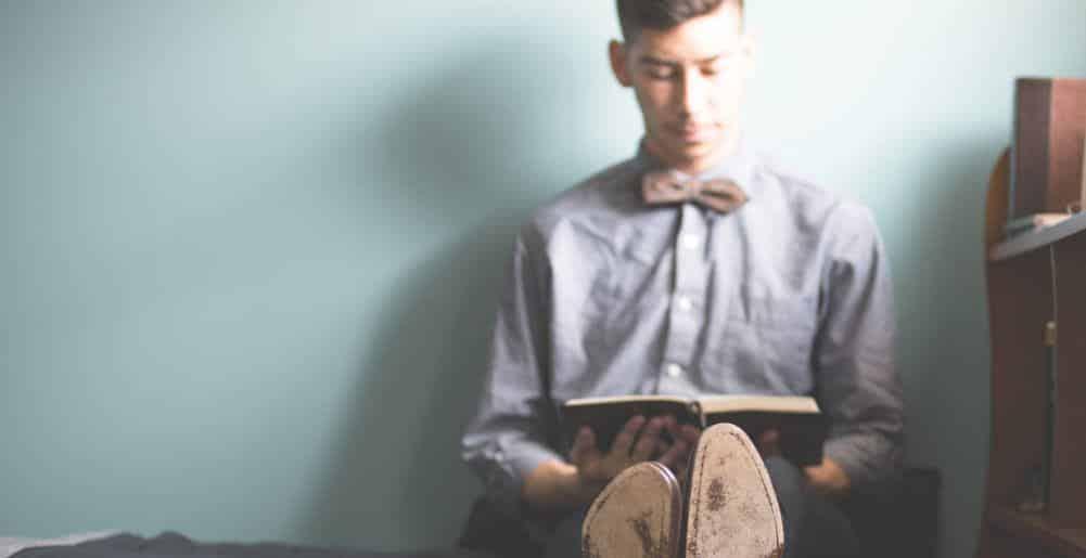 Contoh Teks Debat Bahasa Inggris Tema Kenakalan Remaja