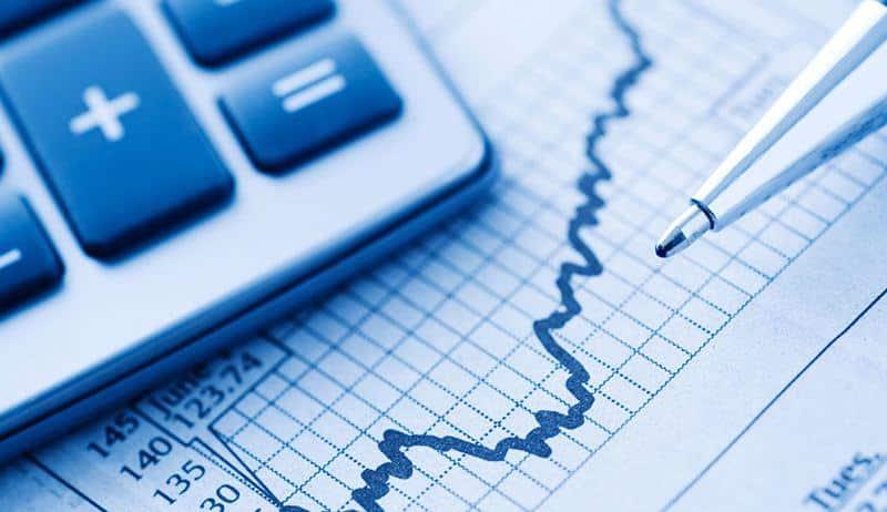 3 Berita Ekonomi dalam Bahasa Inggris Terbaru