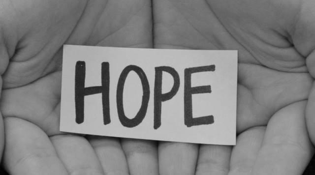 Penjelasan dan Contoh Soal Bahasa Inggris Expressing Promise, Hope, dan Giving/ Asking Opinion