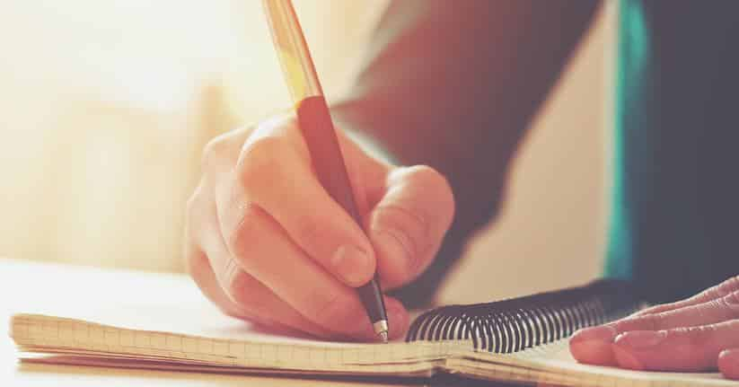 Penjelasan Lengkap tentang Notice, Jenis, dan Contohnya dalam Bahasa Inggris