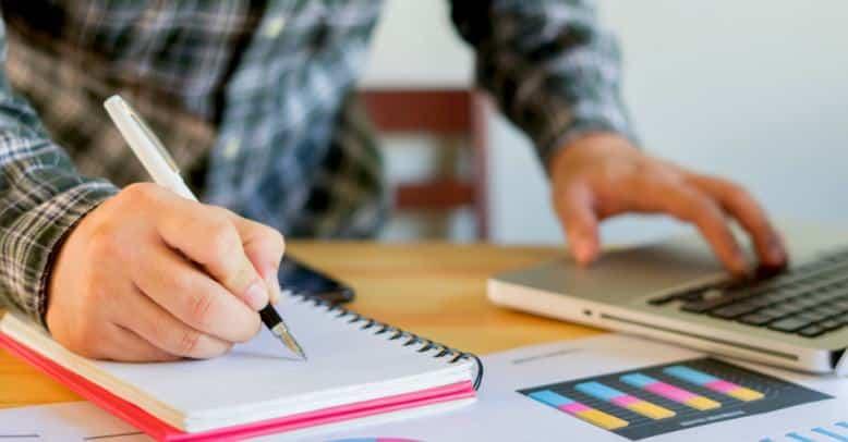 Definisi Modality, Penjelasan Lengkap, dan Contoh Kalimat