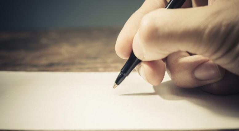 Penjelasan tentang Kata Kerja (Verb) yang Diikuti oleh Infinitive atau Bentuk –ing