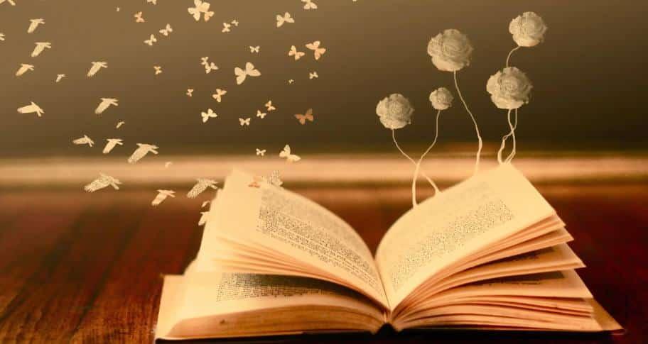 Soal Latihan Bahasa Inggris tentang Kalimat Tidak Langsung (Reported Speech)