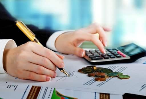 Jasa-Keuangan