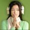 Cara Meningkatkan Kemampuan TOEFL iBT Listening