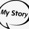 Contoh Cerita Bahasa Inggris Tentang Pengalaman yang Tidak Terlupakan